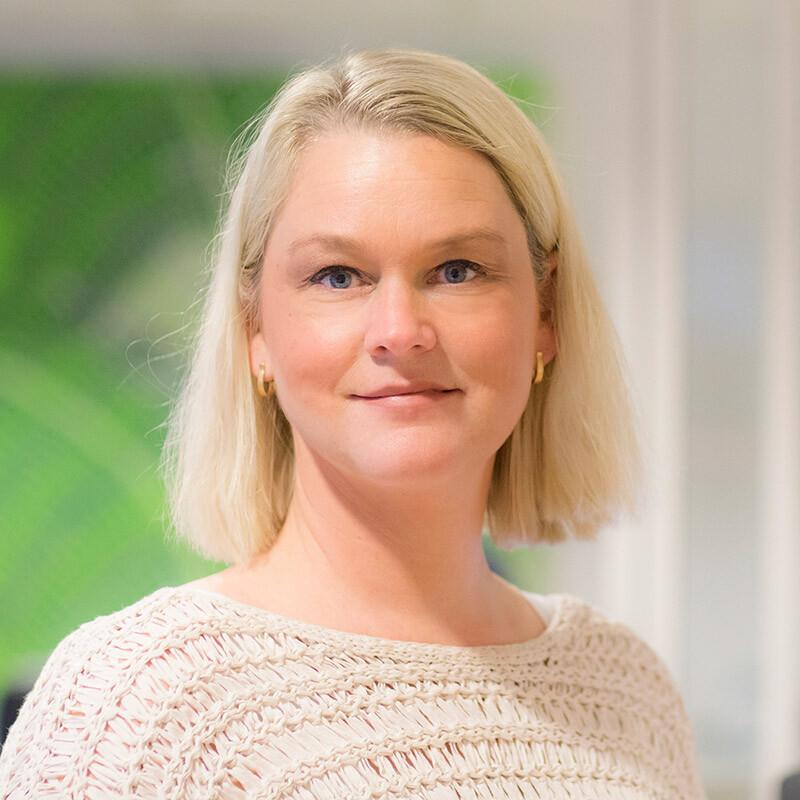 Anna-Karin Engdahl
