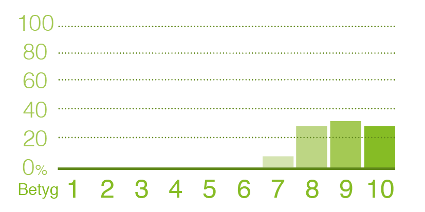 Diagram-helhetsbetyg-circom