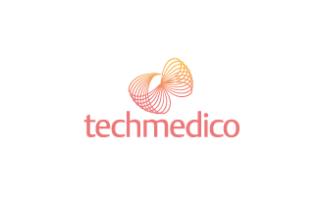 techmedico-logo-logga