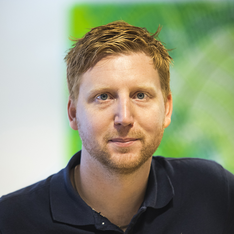 Simon Skugge