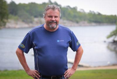 Kolleviks Camping - IT-kund till Circom