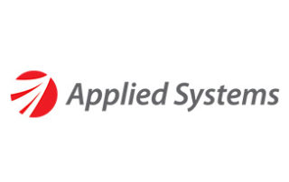 Applied Systems logga