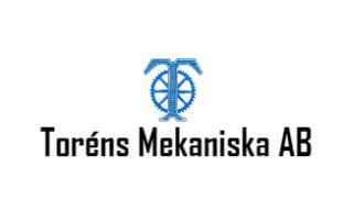 Toréns Mekaniska logga