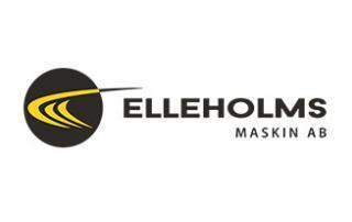 Elleholms logga