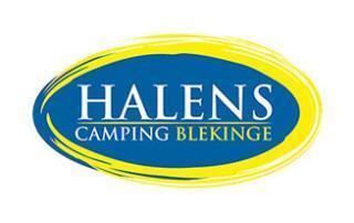 Halens logga