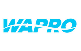 Wapro logga