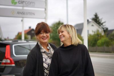 El-installationer i Karlshamn