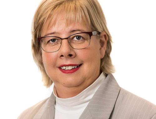Centrumadvokaterna – Olofström