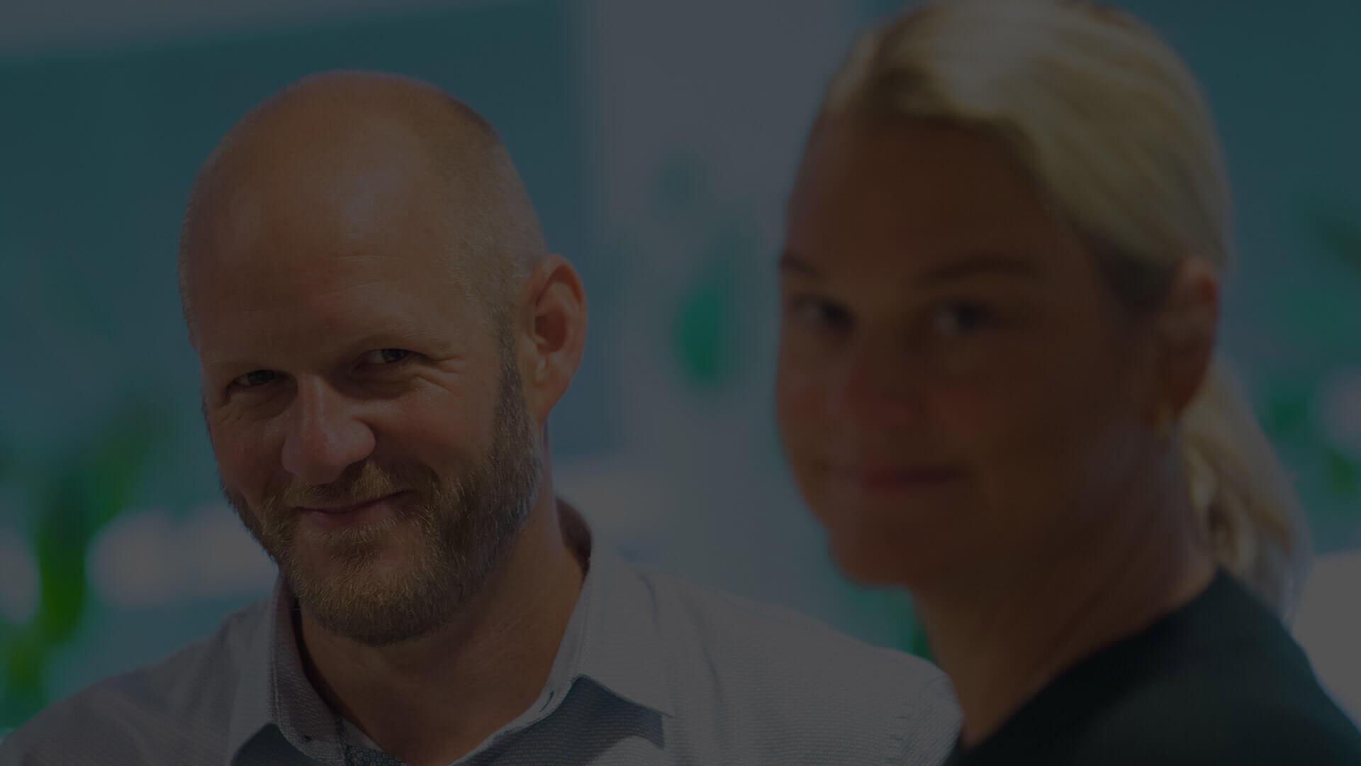 Circom-it-support-blekinge-karlshamn-Marcus-Anna-Karin