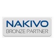 Circom nakivo data support Karlshamn