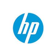 Circom-it-losningar-foretag-blekinge-partner-HP