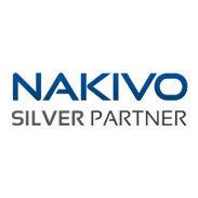 Circom-it-support-karlshamn-partner-Nakivo