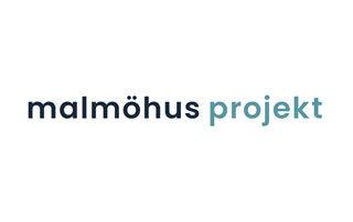 malmohus-projekt-circom-kunder