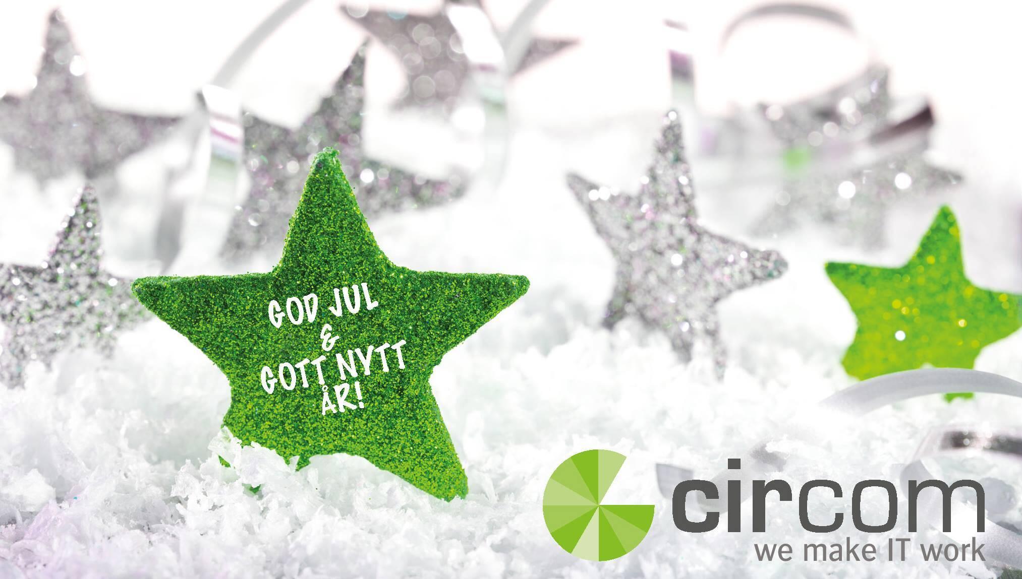 Circom-it-solutions-onskar-alla-god-jul-och-gott-nytt-ar