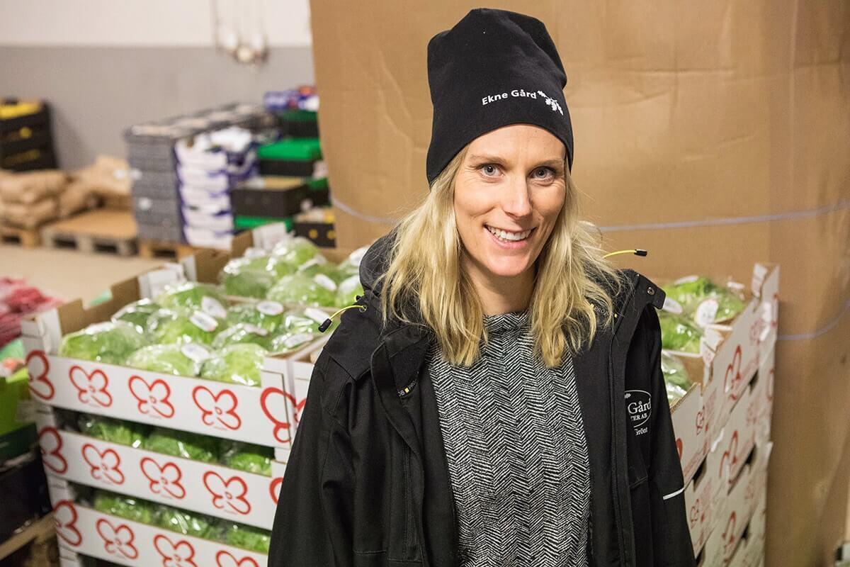 Circom-kundcase-Ekne-Gard-Emma-Gustavsson