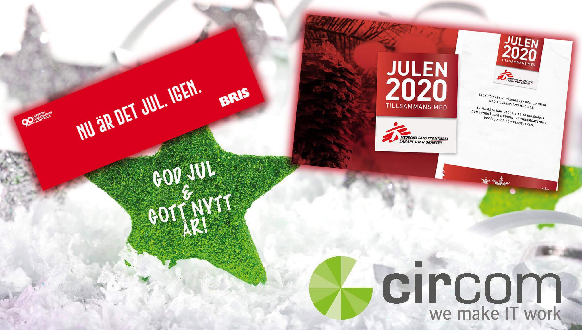 circom-onskar-god-jul-2020